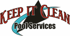 Keep It Clean Pools